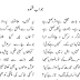 Allama Iqbal Jawab-e-Shikwa(Answer) In Urdu / Jawab e Shikwa by Allama Iqbal / Urdu Shayeri By Iqbal /