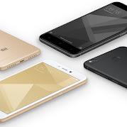 Berikut 5 Alasan Kamu Harus Beli Xiaomi Redmi 4x