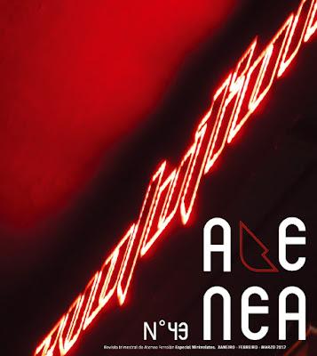 Atenea 43