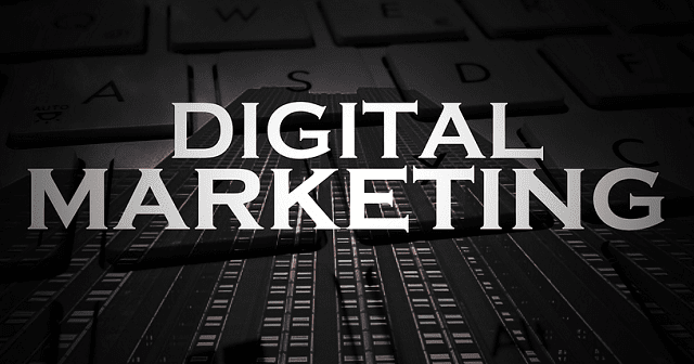 12 Top Digital Marketing Strategies For Bootstrapping Businesses