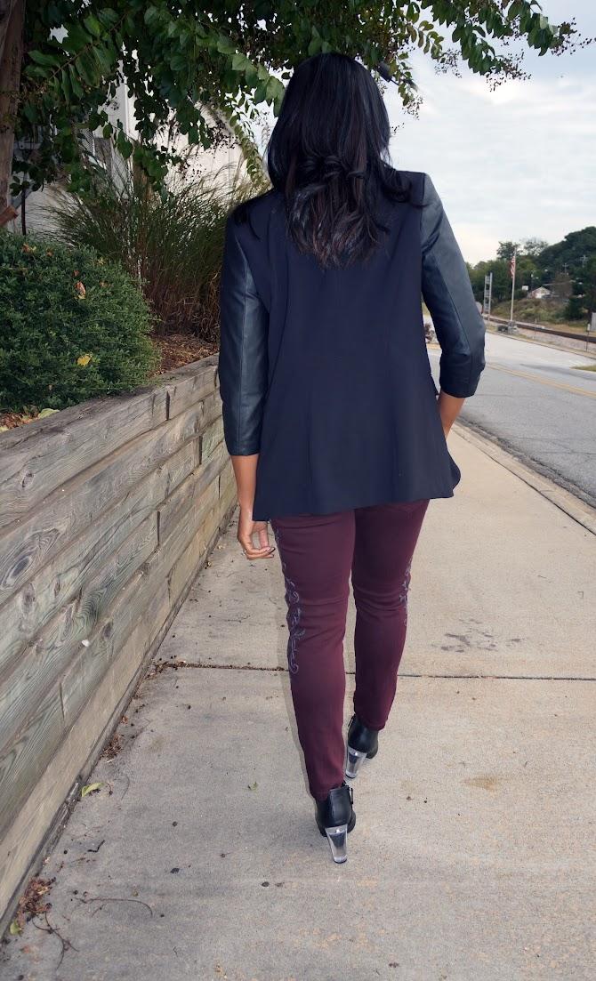 mixed-media-leather-blazer