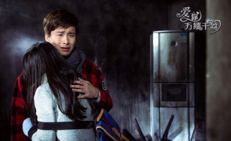 Yeu Trong Thu Han Tap 31 - phimvideo.org