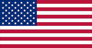Don't Eat the Paste: The Flag of the United States of ...