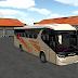 Bus 1 Murni Jaya