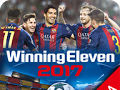 Download Pro Evolution Soccer 2017 APK Terbaru v0.1.0