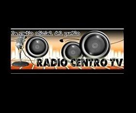 Radio Centro TV 95.6 FM y 107.7 FM Online