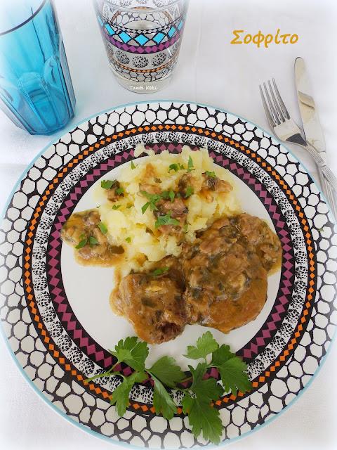 Ioanna's Notebook - Weekly meal plan #18 - Healthy and delicious recipes for the whole family - Το μενού της εβδομάδας - Νόστιμες και υγιεινές συνταγές για όλους