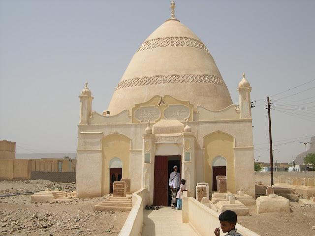 Manaqib Al Imam Quthbil Ghauts Al Habib Ahmad bin Hasan Al