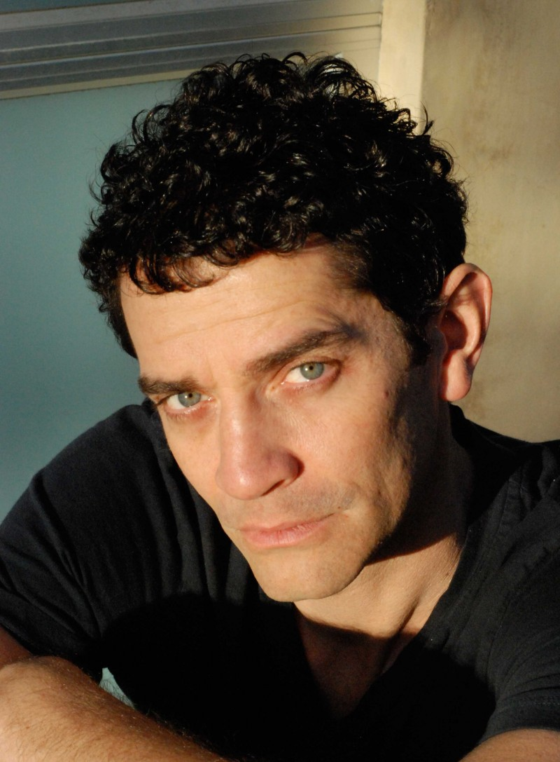 Lost Girl Season 5 Wallpaper James Frain Photos Tv Series Posters And Cast