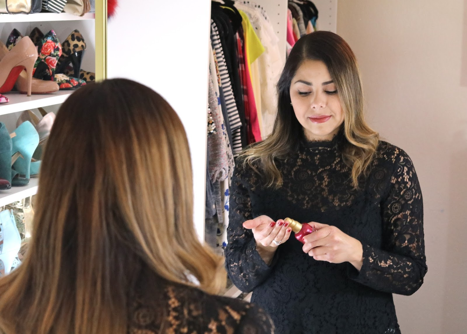 San Diego Fashion Blogger, San Diego Beauty Blogger, latina fashion blogger