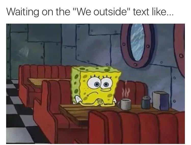 true spongebob memes