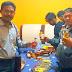 Jual Minuman Beralkohol di Sentani, Pemilik Toko Diamankan Polisi