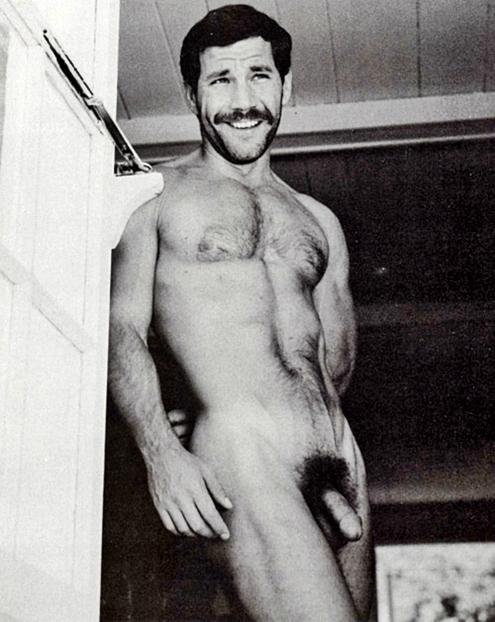 vintage colt gay porn