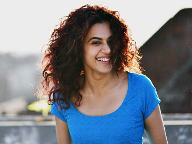 taapsee-pannu-reply-to-a-troll-who-said-something-inappropriate-about-her-body-parts