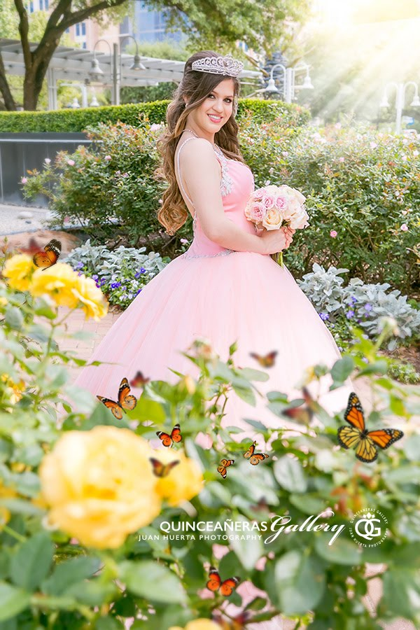 houston-quinceaneras-gallery-best-expo-photographer-juan-huerta-photography