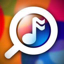 Lyrics Finder Pro Apk