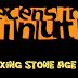 Recensioni Minute - Unboxing Stone Age