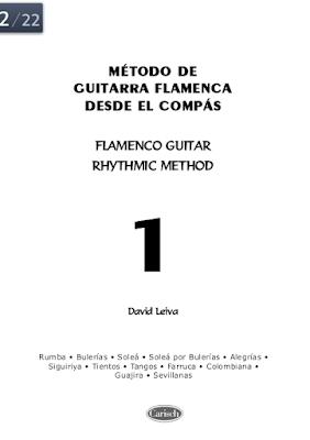 GUITARRA PARA PDF ARPEGIOS