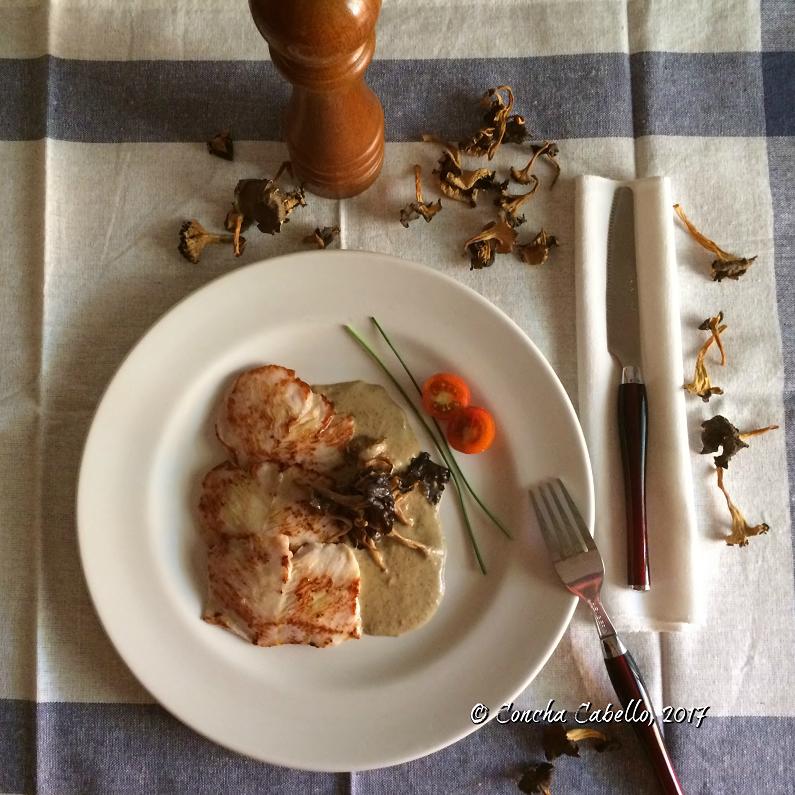 solomillo-pavo-mesa