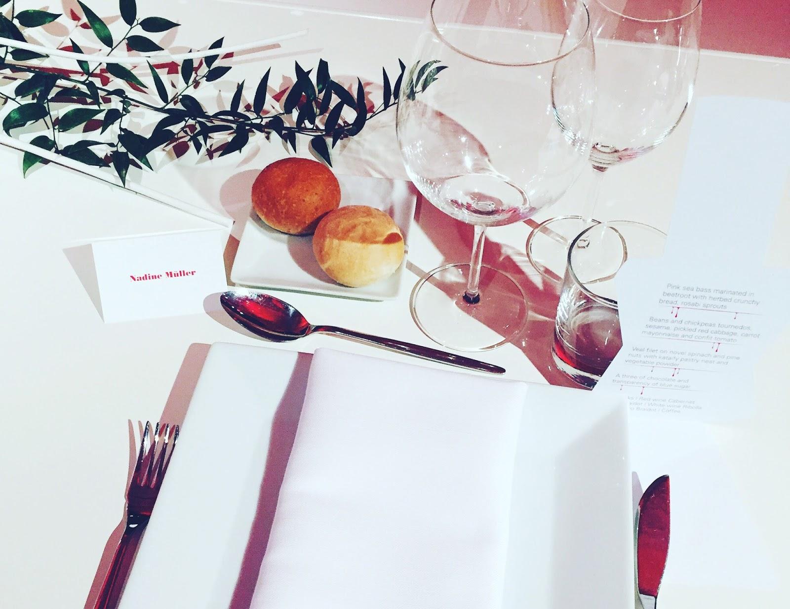 Essie Neuheit – 'Gel Couture' Gellacke – 1. Swatches und Review mit GEWINNSPIEL