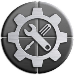 Shortcutter Quick Settings​ Premium 2.4.3 APK
