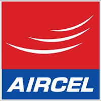 Process to Link Aadhar to Aircel Mobile Number