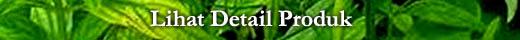 Link ke produk obat asam urat dari daun Salam