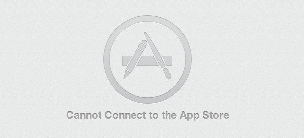 "How To Fix ""Cannot Connect To App Store"" On iPhone/iPad and Mac 2017"