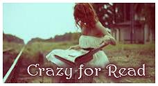 http://crazyforread.blogspot.it/