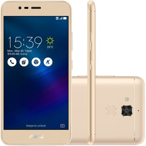 baixar rom firmware smartphone asus zenfone 3 max zc520tl