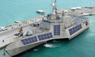 http://www.duffelblog.com/2016/08/navy-build-uss-thanks-obama-deployment-every-disaster/