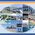 تعتزم وكالة موانئ وتجهيزات الصّيد البحري القيام بمناظرة لانتداب: مهندس أول، متصرف، تقني أوّل