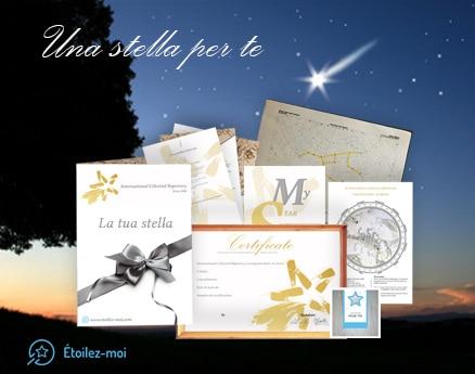 http://etoilez-moi.com/it/