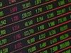 «Американский фондовый рынок от А до Я» новый курс от Евгения Стрижа