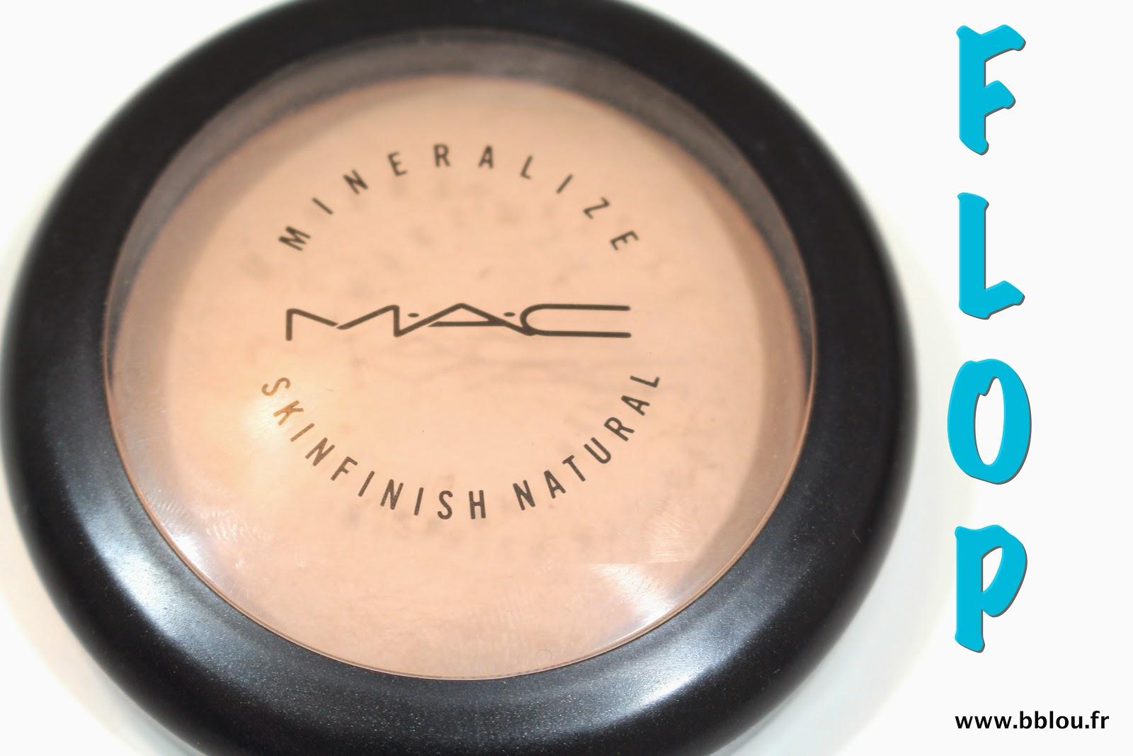 http://www.beautybylou.com/2014/07/la-mineralize-skinfinish-natural-de-mac.html