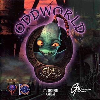 O017.Oddworld_Abes_Odyssey-front.jpg