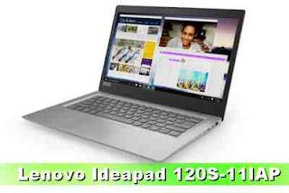 harga Netbook Lenovo Ideapad 120S-11IAP