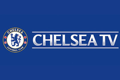 Chelsea TV HD - Astra Frequency