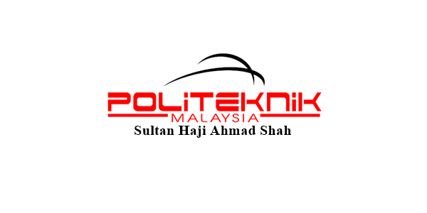 Politeknik Sultan Haji Ahmad Shah