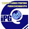 Tarikh-tarikh Penting Permohonan PISMP IPG 2018