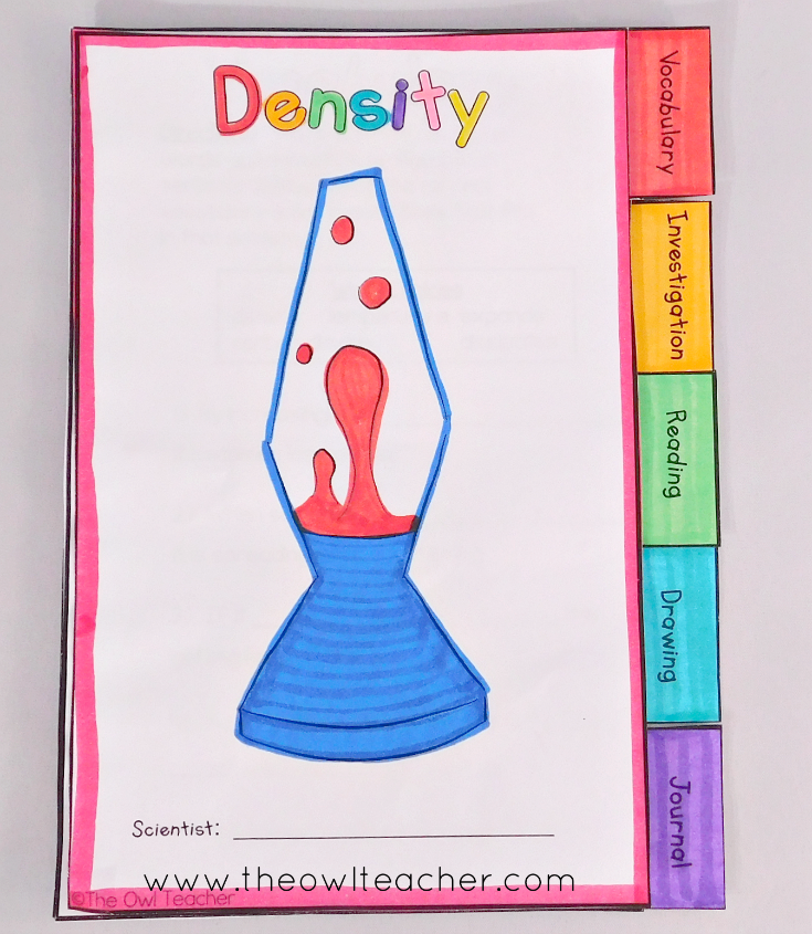 Printables. Density Worksheet. Messygracebook Thousands of ...