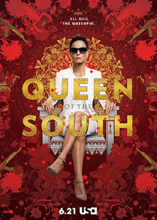 Queen of the South Season 1 Episode 1 HDTV Download From SImpletorrent.xyz
