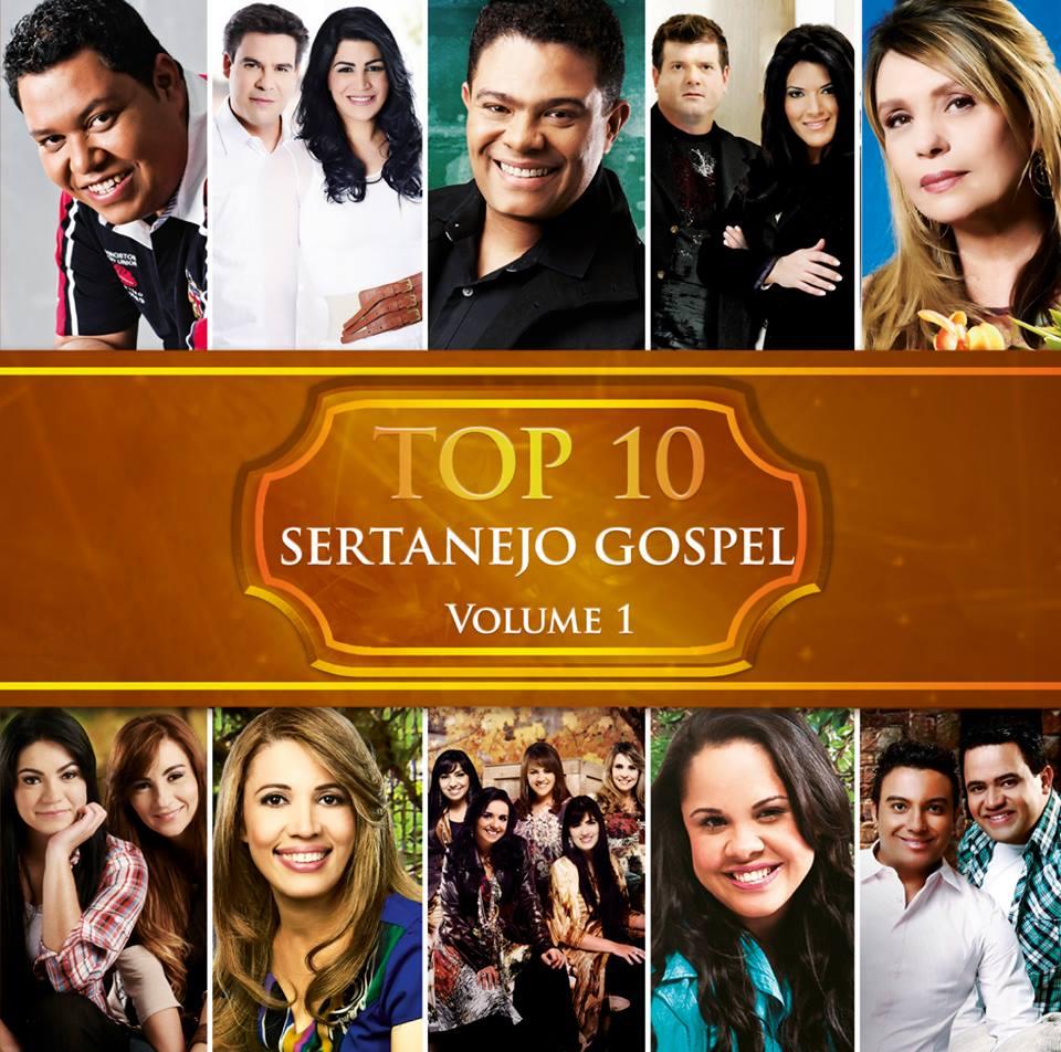 NOTICIAS CD BOAS SERGIO MARQUES 2012 E BAIXAR MARQUINHOS -