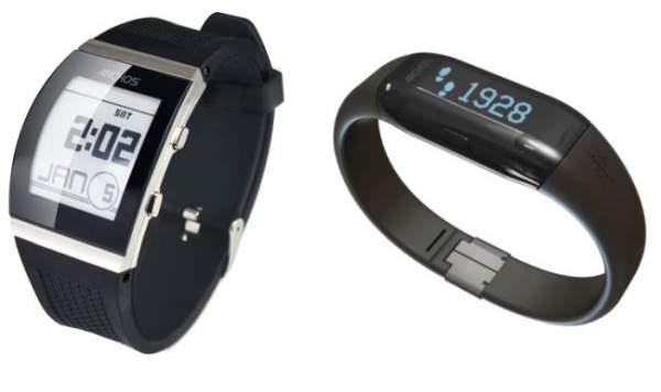 Perbedaan smartwatch vs fitness tracker