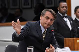 http://vnoticia.com.br/noticia/3150-bolsonaro-recebe-alta-medica-deixa-hospital-e-vai-para-o-rio