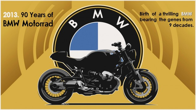 Pelican Parts Forums - View Single Post - BMW's Concept Ninety