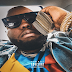 """Audio:  Royce Rizzy """"Need More"""""""