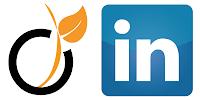 conseil création profil viadeo linked in recherche emploi carrière