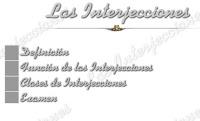 http://www.vicentellop.com/gramatica/interjeccion/interjeccion.htm
