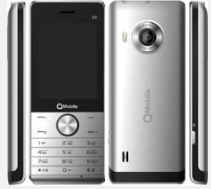 Qmobile X5 Flash File Free Download